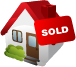 Conveyancing Quote For Purchase Only