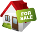 Conveyancing Quote For Sale Only