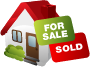 Conveyancing Quote For Sale and Purchase